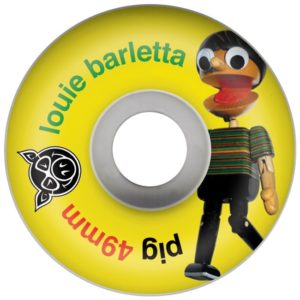 pw_louie_barletta_wheel