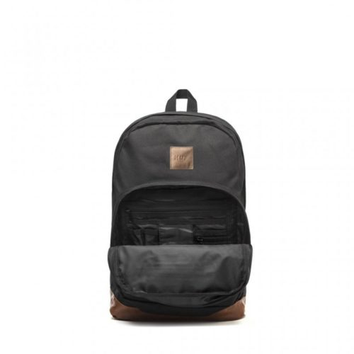 HUF-Apparel-Backpack-Utility-black_b3