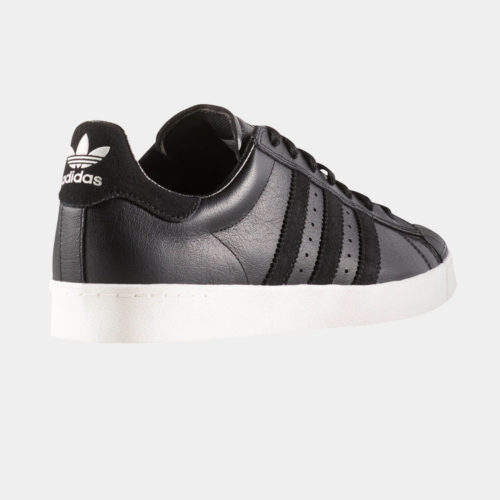 adidas-superstar-black-black-white7
