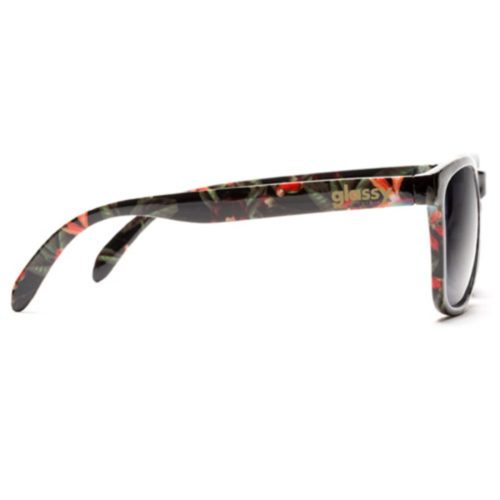 Glassy-Sunhaters-Sonnenbrille-Deric-jungle_b2