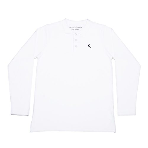 Cee_Longsleeve_White_Front-2