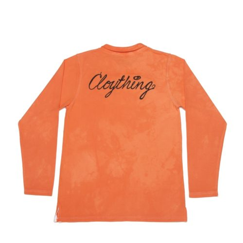 Polo_LS_Orange_BAck