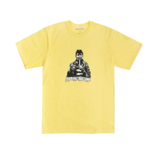 Knife_tee_yellow_1024x1024