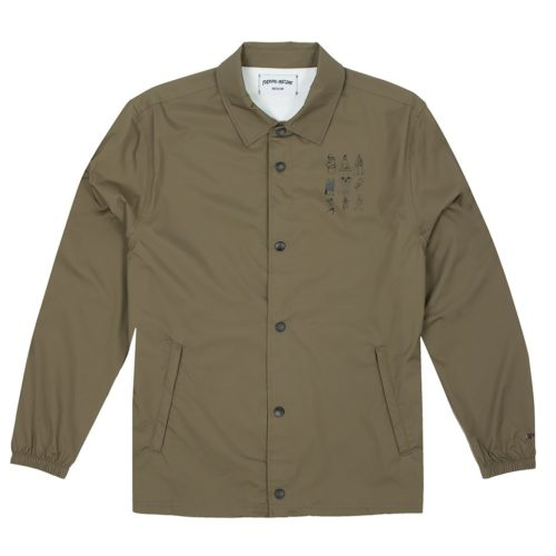 fa-dictionary-cabana-coaches-jackets-olive-1_1024x1024
